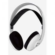 Beyerdynamic 拜亚动力 DT235 头戴式耳机上耳体验
