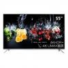 Changhong/长虹 55Q3T 55吋CHiQ4K超高清智能液晶电视