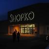Shopko 百货公司