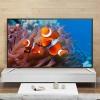 SHARP 夏普 LCD-45SF470A 45英寸液晶电视开箱