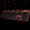 赤度 Flaretech CD302 棱镜轴机械键盘入手体验