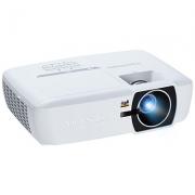 ViewSonic 优派 PX725HD 家用投影机入手评测