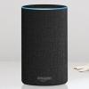Amazon 亚马逊 All-new Echo 2 第二代智能音箱