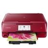 Canon 佳能 TS8080 彩色喷墨打印机开箱