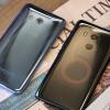 HTC U11+ 手机6GB+128GB 版入手体验