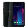 HTC U11+ 手机 6GB 128GB 版