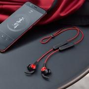 HUAWEI 华为 荣耀 xSport AM61 运动蓝牙耳机开箱体验