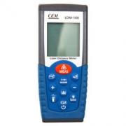 CEM华盛昌 LDM-100升级版 65米激光测距仪