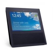 Amazon 亚马逊 Introducing Echo Show 家居助手