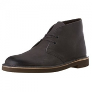 Clarks Bushacre 2 男款沙漠靴