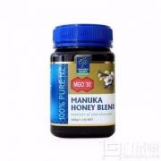 Manuka Health 蜜纽康 MGO30+麦卢卡混合蜂蜜 500g *4瓶