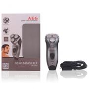 AEG 德国通用 男士电动剃须刀