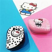 Tangle Teezer 礼盒套装萌宠猫Hello Kitty美发梳礼盒2只装