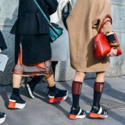 FORZIERI官网 精选秋冬新款鞋包 MARNI、Saint Laurent、Fendi、Michael Kors等5折起