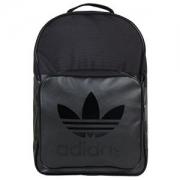 adidas 阿迪达斯 TRAINING 中性 BP CLASS SPORT背包 BK6783 黑 NS
