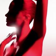 资生堂(Shiseido) 红妍肌活 精华露 50mL  ULTIMUNE复方成分