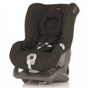 Britax 百代适 First Class Plus 头等舱白金版儿童安全座椅 Prime会员免费直邮含税