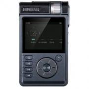 HiFiMAN 头领科技 HM802(Power耳放卡+8397耳放卡)