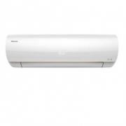 Hisense 海信 KFR-35GW/EF20A2(1P45) 变频冷暖空调 1.5匹