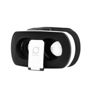 大朋VR DPVR 看看V3智能眼镜