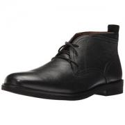 Cole Haan Mens Ogden Stitch II Chukka Boot短靴