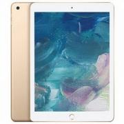 Apple苹果 iPad 平板电脑 9.7英寸 32G WLAN版
