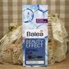 新低价!Balea 芭乐雅 浓缩玻尿酸精华液安瓶 7安瓶*1ml *5盒装新降至€25.99,约131元