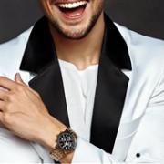JomaShop网络促销周全场名牌手表低至2.5折起
