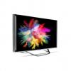 夏普LCD-70SX970A 70英寸8K超高清HDR人工智能语音平板电视视