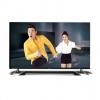 夏普LCD-60SU870A(S60U)60英寸4K HDR智能语音电视