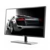 AOC U2879VF 28英寸4K显示器