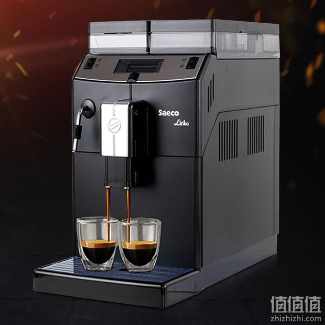Saeco咖啡机