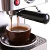 咖啡机什么牌子好?10大咖啡机品牌排行榜(2017)
