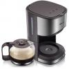 小熊KFJ-A07V1咖啡机