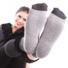 袜子什么牌子好?10大袜子品牌排行榜(2017)