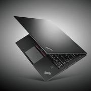 ThinkPad X1 Carbon 20FBA084CD 14英寸笔记本电脑