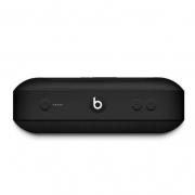 Beats Pill+ 无线便携式蓝牙音箱