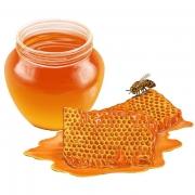 进口蜂蜜什么牌子好?10大进口蜂蜜品牌排行榜