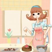 6款实用的厨房神器推荐