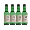 韩国烧酒什么牌子好?6大韩国烧酒品牌排行榜