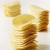 什么牌子的薯片好吃?10大薯片品牌排行榜