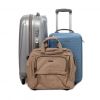 旅行箱包什么牌子好?10大旅行箱包品牌排行榜