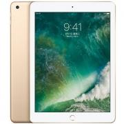 Apple苹果 iPad平板电脑(32G金 WiFi版)MPGT2CH/A