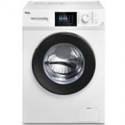 TCL XQG90-P300B 9公斤 全自动变频滚筒洗衣机1598元包邮