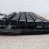 HyperX 火星 RGB 机械键盘体验开箱