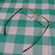 BOLON 暴龙 BJ7015B10 近视眼镜到手开箱