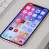 Apple 苹果 iPhone X 入手体验