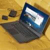 DELL 戴尔 XPS15-9560-R1645 顶配版笔记本电脑开箱记