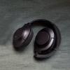 SONY 索尼 WH-H900N 无线降噪耳机入手体验