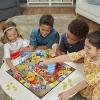Hasbro 孩之宝 Mouse Trap Game 捕鼠游戏儿童玩具开箱